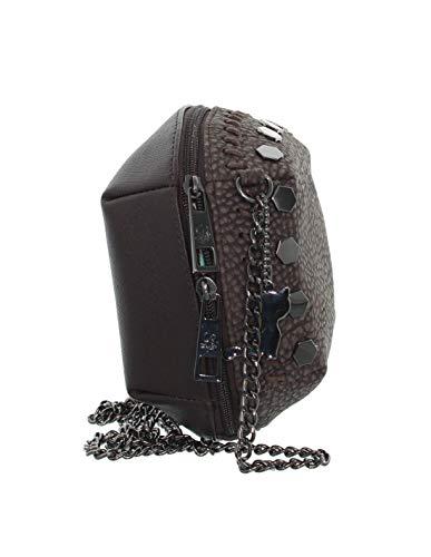 Lollipops Zozo Side ref_lol40493 - Bolso de transporte para mujer, color marrón