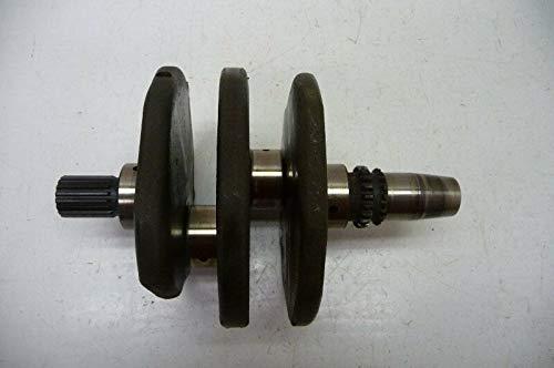 #3253 Fits Honda VT500 VT 500 Shadow Crankshaft/Crank Shaft
