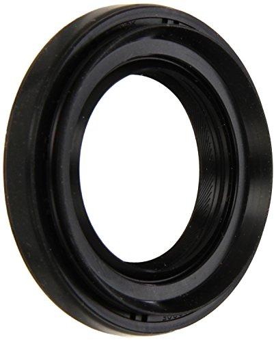 Timken 710630 Automatic Transaxle Output Shaft Seal