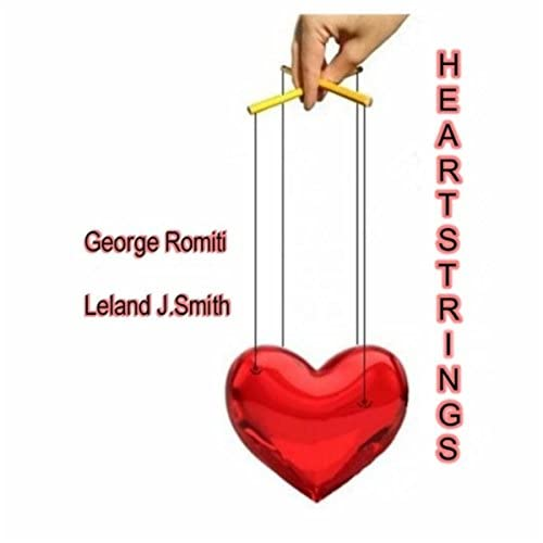 George Romiti & Leland J. Smith