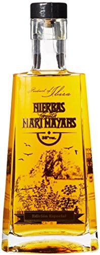 Mari Mayans Hierbas Edición Especial Likör (1 x 0.7 l)