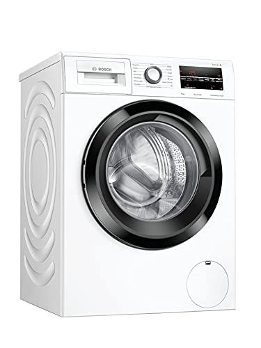 lavatrice bosch 9 kg online