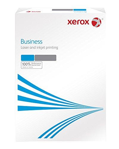 Xerox 003R91820 Business Kopierpapier...