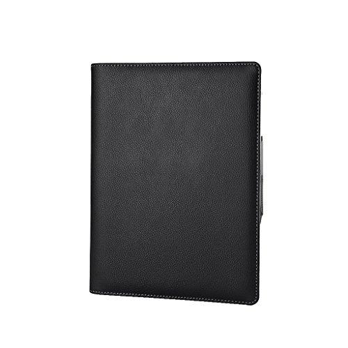 Smart Notebook Zeichnungsbuch Sketchbook Notepad Wiederverwendbare Notebook 500 Mal APP Cloud Storage Mind Map TG,D