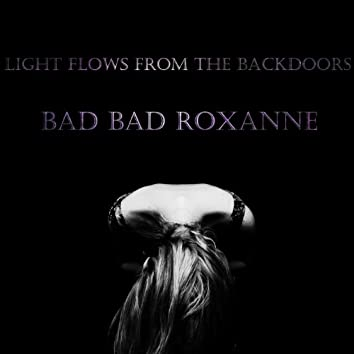 Light Flows from the Backdoors