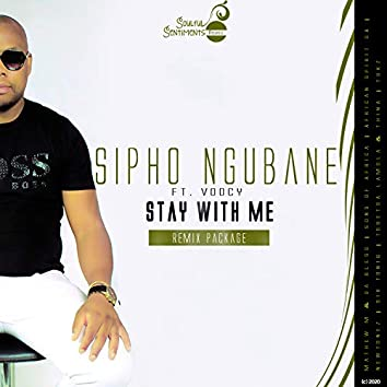 Stay With Me Remix Package