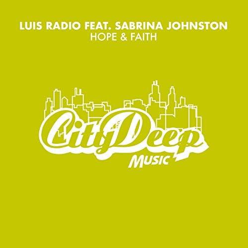 Luis Radio