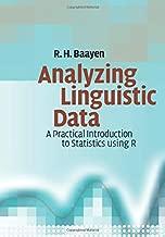 Best computational linguistics cambridge Reviews