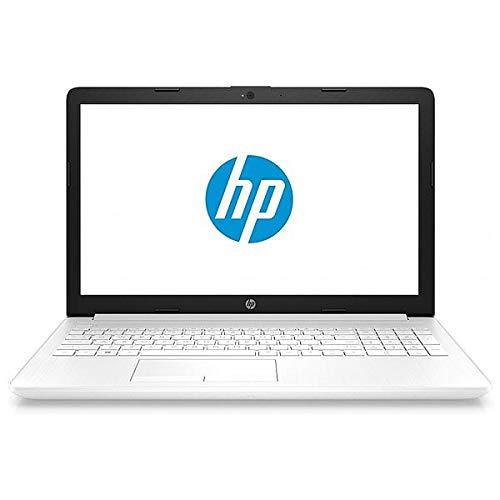 HP 15s-fq1044ns Blanco Portátil 39,6 cm (15.6') 1366 x 768 Pixeles Intel Core? i5 de 10ma...
