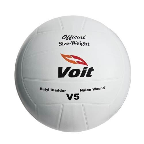 Balón De Voleibol Niños marca Voit