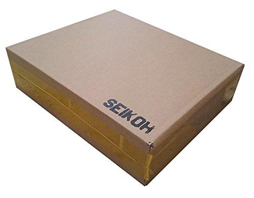 『マニホールドゲージ エアコンガスチャージ 対応冷媒 R134a R12 R22 R502 缶切&クイックカプラー付き』のトップ画像