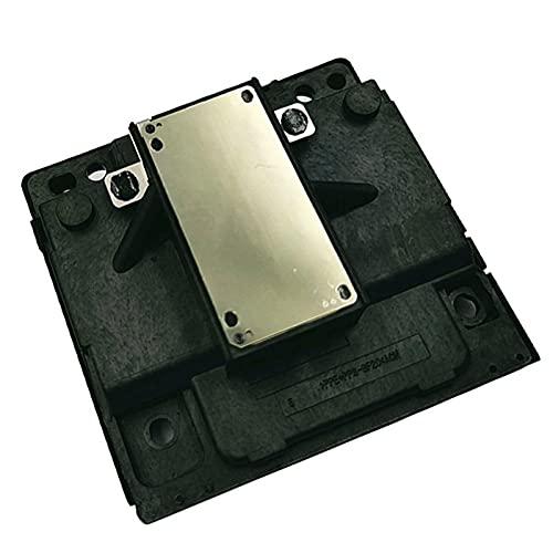 CXOAISMNMDS Reparar el Cabezal de impresión ID de impresión Cabezal de impresión FIT para EPSON TX420 TX430 XP101 xp211 xp103 xp201 xp200 me560 me535 me570 xp-103 xp-202 xp203 Cable Negro