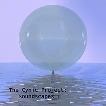 Soundscapes Sampler
