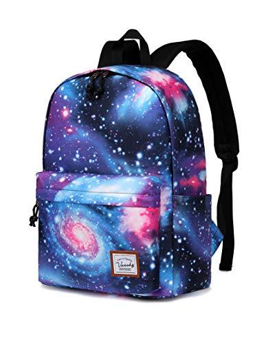 Mochila Galaxia  marca VASCHY