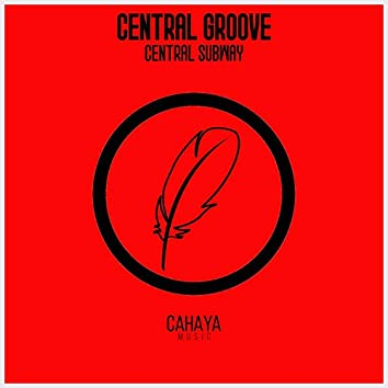Central Groove