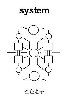 [金色老子]のsystemサポートパッケージ