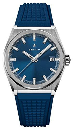 Zenith Defy Classic 1