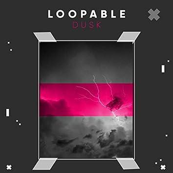 # 1 Album: Loopable Dusk