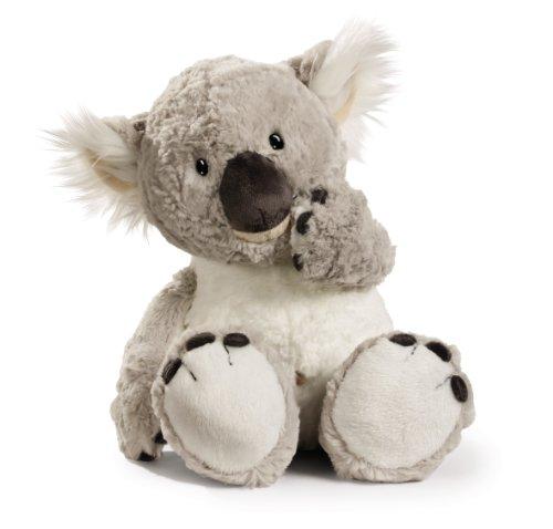 Nici 36391 - Koala Schlenker, 25 cm