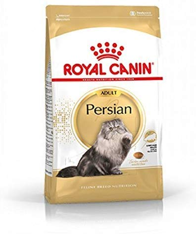 Heads Up For Tails Royal Canin Persian Adult 30, Cat Food, 2 kg