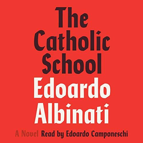 The Catholic School Titelbild