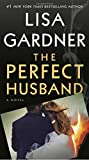 The Perfect Husband:...image