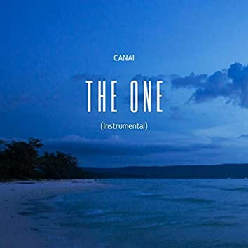 The One (Instrumental)