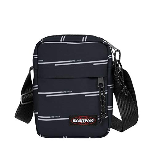 Eastpak Crossbody Bag The One Authentic Nylon