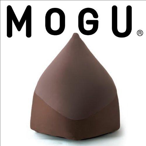 MOGUマウンテントップBR(ブラウン)013777