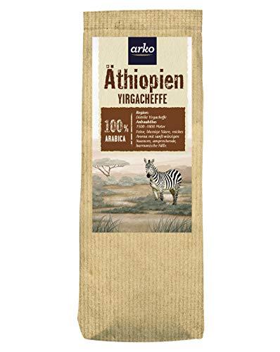 Arko Ursprungskaffee