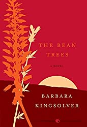 Books Set In Arizona: The Bean Trees (Greer Family #1) by Barbara Kingsolver. Visit www.taleway.com to find books from around the world. arizona books, arizona novels, arizona literature, arizona fiction, best books set in arizona, popular books set in arizona, books about arizona, arizona reading challenge, arizona reading list, phoenix books, tucson books, arizona books to read, books to read before going to arizona, novels set in arizona, books to read about arizona, arizona authors, arizona packing list, arizona travel, arizona history, arizona travel books