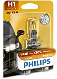 Philips automotive lighting 12258PRB1 Bombillas de Xenón