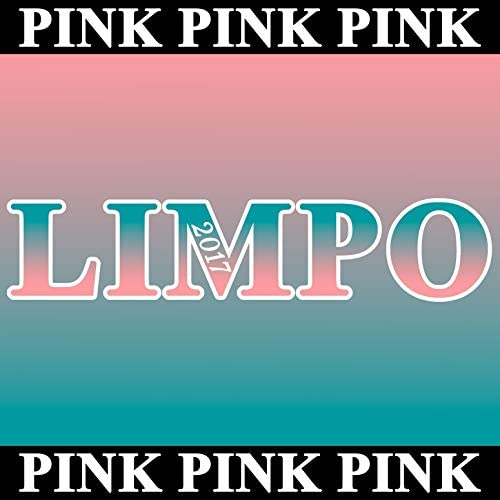 Pink Limpo