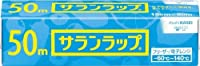 旭化成 サランラップ 家庭用 サランラップ 15cm×50m 1個×30点セット