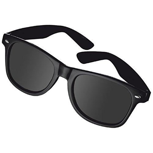 Vertrieb durch presents and more Sonnenbrille im