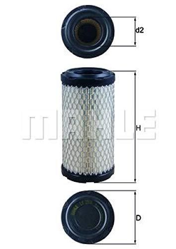 Vorfilter 11013 0752 11013 0726 Air Filter Plus Pre-Filter f/ür Kawasaki Air Filter 11013 11013 11013 7049 7046 7047