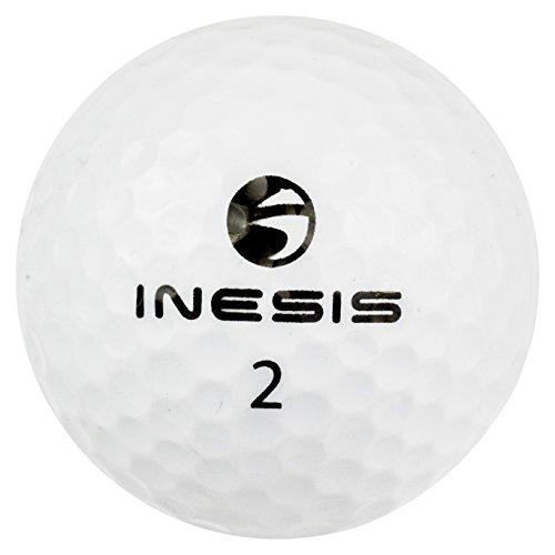Bolas De Golf Inesis