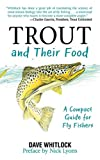 Trout and Their Food: A Compact Guide for Fly Fishers carp fishing lines May, 2021
