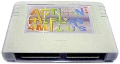 Best memory sega saturn Reviews