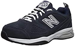 New Balance Men's Walking