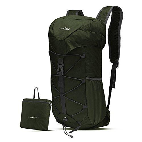 modase Wanderrucksack 40L
