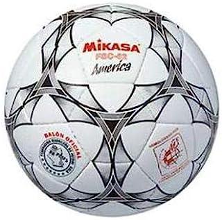 Mikasa - Balon FS FSC-62 America FMFS Hombre
