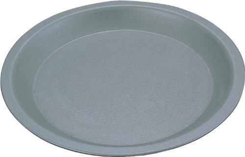 タイガークラウン Albrid 『パイ皿210』