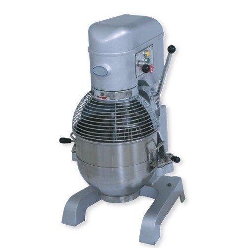 Amasador mezcladores planetaria 20 litros RS1320