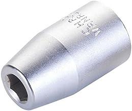 Destornillador con vaso hexagonal 12x150 mm Alyco 119082