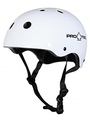Performance Pro Tec Classic Certified BMX Helmet