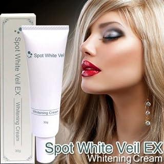 Spot White Veil EX ~スポットホワイトヴェールEX~