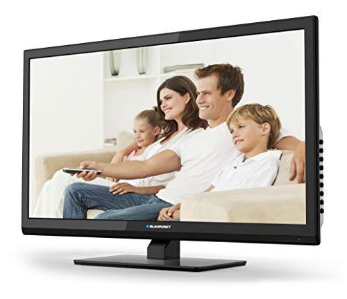 Blaupunkt LED HD TV, 60 cm (23,6 Zoll), Triple-Tuner, BLA-236/207O-GB-3B-EGBQP-EU