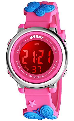 Listado de Reloj Infantil - los más vendidos. 12