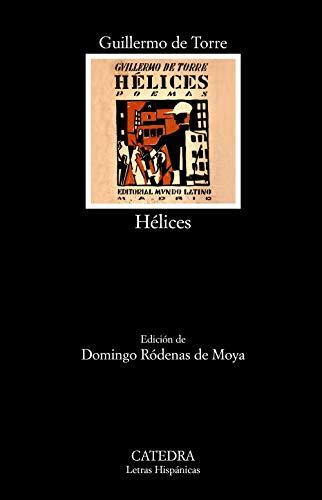 Hélices